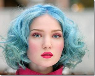 pelo-azul