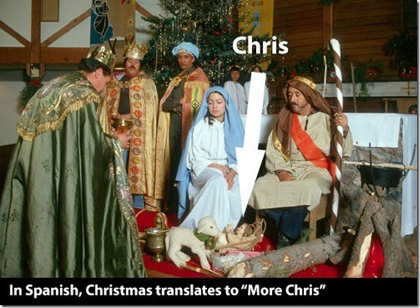 christmas-facts-never-knew-19