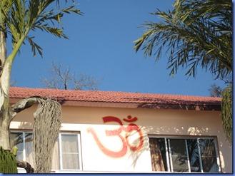 india 2011 2012 262