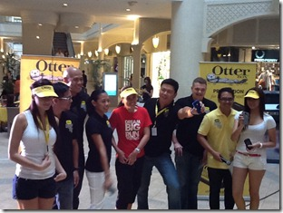 OtterBox Group1-Adobotech