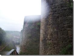 2013.05.18-022 citadelle