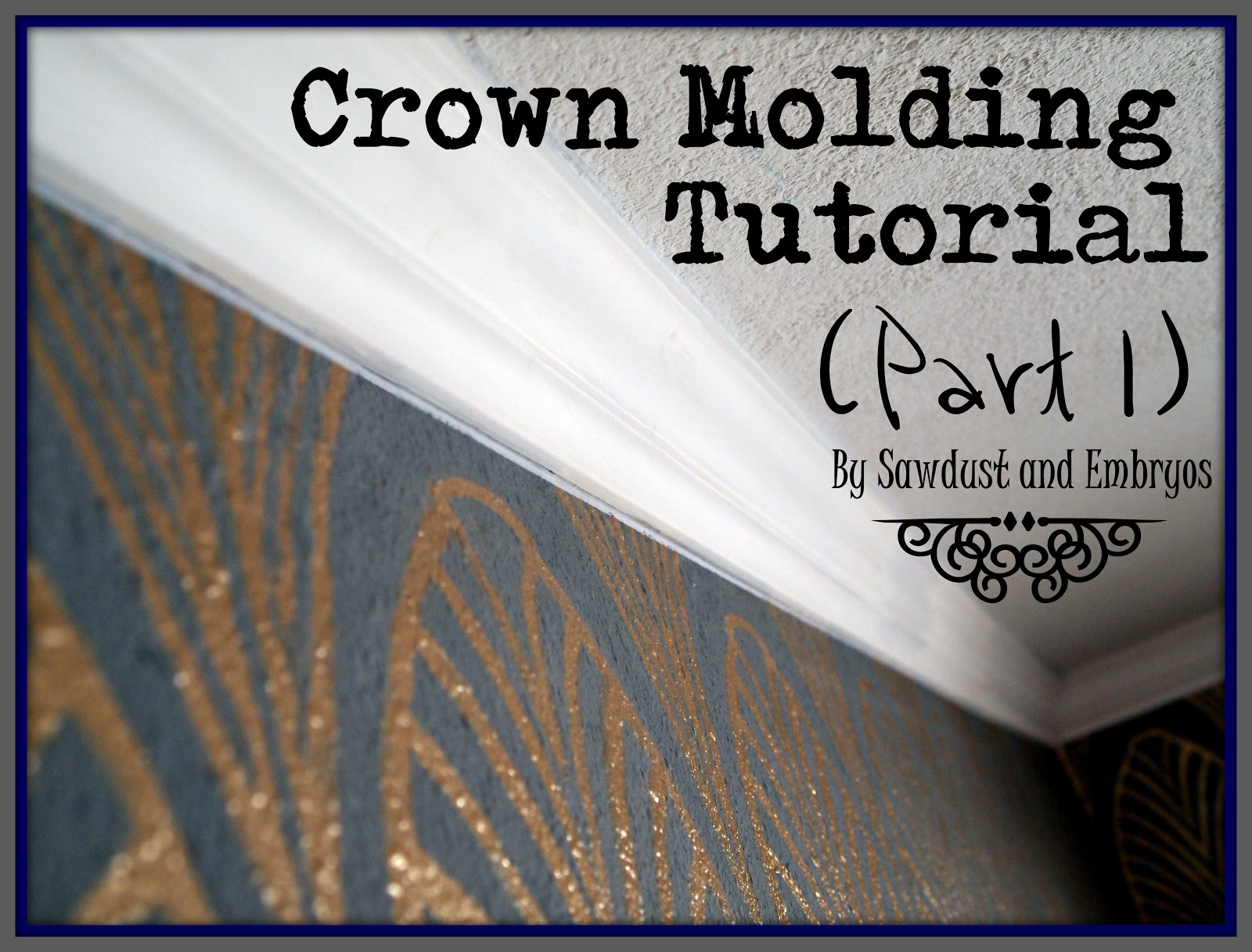[Crown%2520Molding%2520Tutorial%2520%2528Part%25201%2529%2520by%2520Sawdust%2520and%2520Embryos%255B13%255D.jpg]