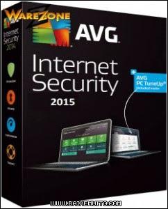 541447c2b18f4 Download – AVG Internet Security 2015 v15.0.5315 Baixar Grátis