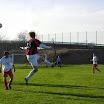 Bagi TC' 96 - Aszód FC 2013.10.27