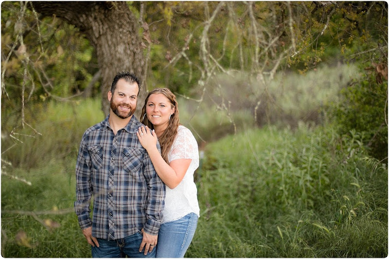 Santa Rosa Plateau Engagement Session (17)