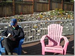 Seattle Trip 2011 009