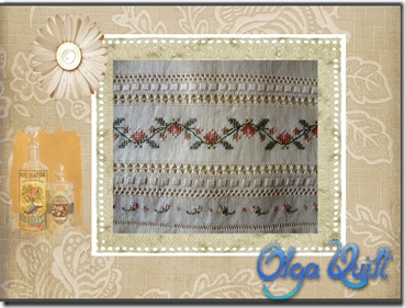 toalla vintage (page 3)_wm