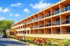 Unona Hotel