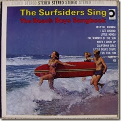 surfsiders
