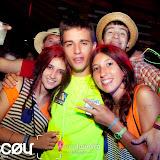 2014-07-19-carnaval-estiu-moscou-336