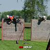 2012-05-05 okrsek holasovice 055.jpg