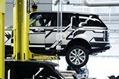 2013-Range-Rover-98_thumb.jpg?imgmax=800