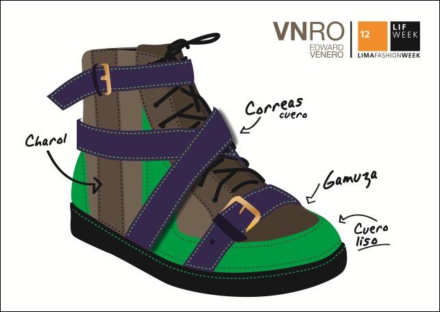 zapatos_vnro_3