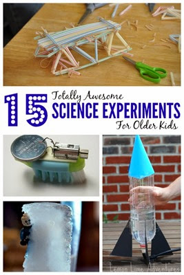 15-Science-Experiments-for-Older-Kids
