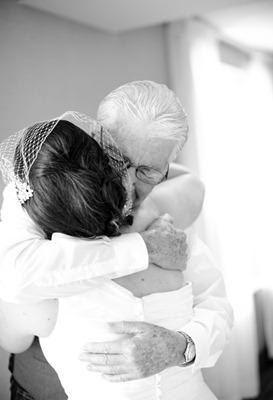 Noiva e pai - Planeta Casamento (6)