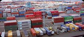 VP Foreign Trade - Asesores en Comercio Exterior-8-67
