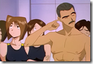 Golden Boy - OVA 04.mkv_snapshot_05.50_[2014.10.13_16.38.30]