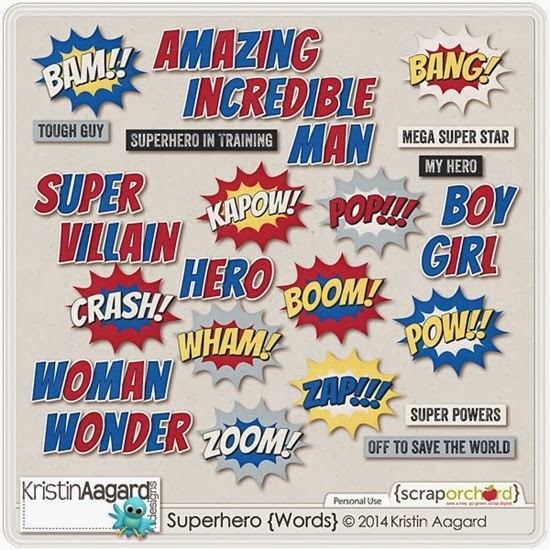 _KAagard_Superhero_Words_PVW