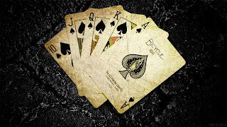 8826053-spades-poker-cards-wallpaper
