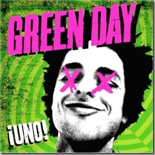 LA la-et-green-day-uno.jpg