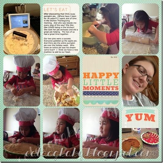 2013-11-28 Tgiving pies (WM)