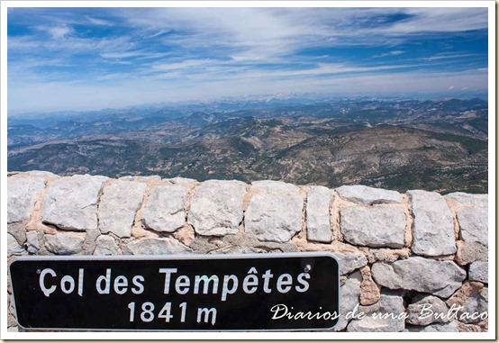 Mont Ventoux-36
