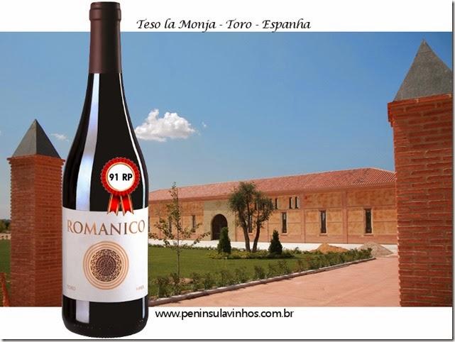 romanico-teso-la-monja-peninsula-vinhos-RP