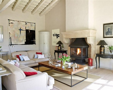 salon_sofas-chimenea_decoracion