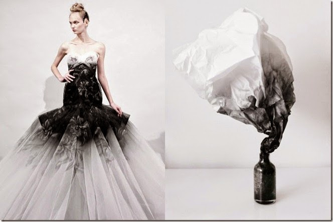Fantasy-Wedding-Dress-by-Marchesa-Spring-2011-Smoke-by-Andrew-Kim-640x426