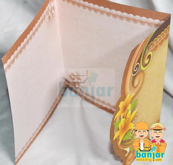 contoh undangan pernikahan banjarwedding_039.JPG