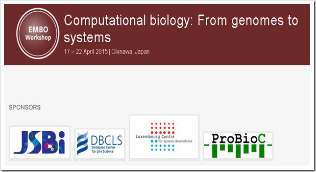 Would you recommend bioinformatics as a career? - reddit
