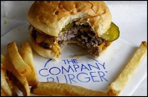 company burger 4