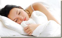 descansar-y-dormir-bien