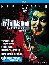 Pete Walker