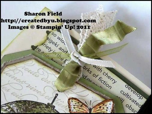 5.ribbon_tag_tie