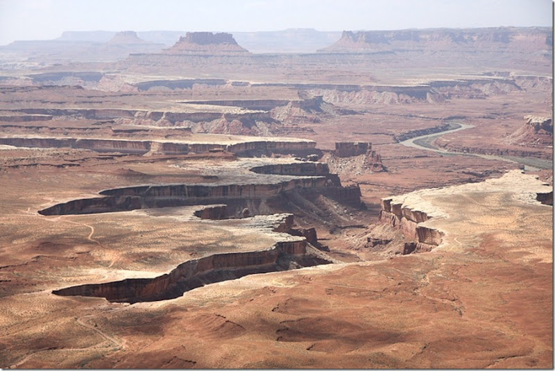 Moab trip-405 blog