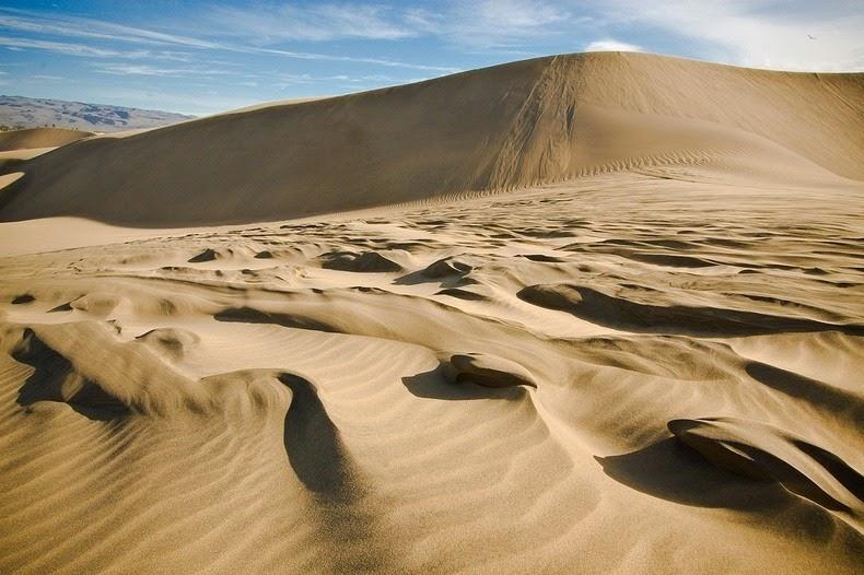 dunes-of-maspalomas-8