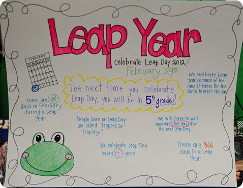 leapday3