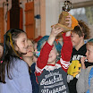 dec tm febr 2012, kerst, michiel verjaardag, gelwedstrijd 176.JPG