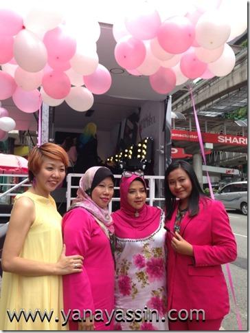 Kosmetik Avon Malaysia  227