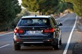 2013-BMW-3-Series-Touring-16
