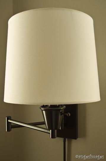 IMGP6496_lighting tutorial_03