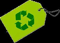 simbolo_reciclagem15
