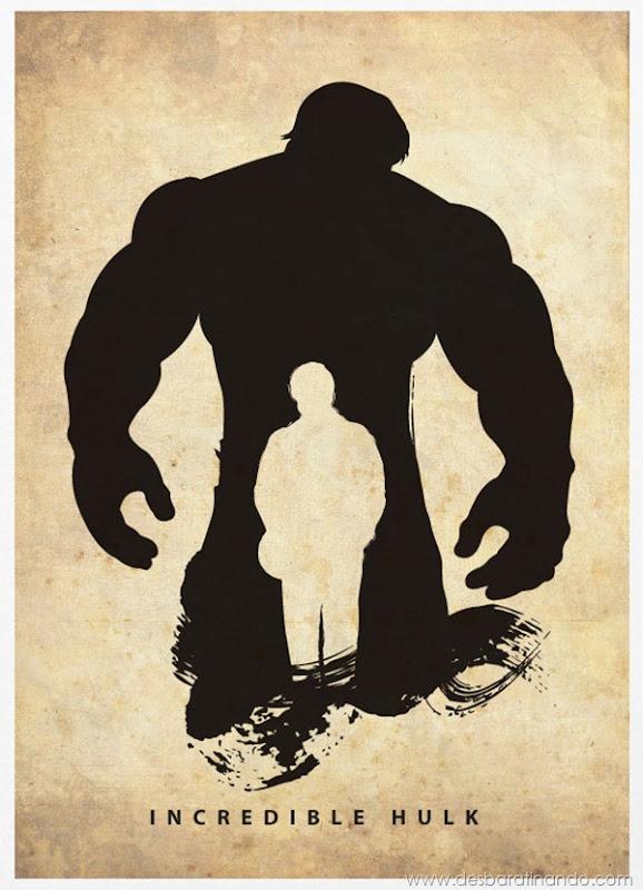 posters-black-minimalistas-herois-desbaratinando (6)