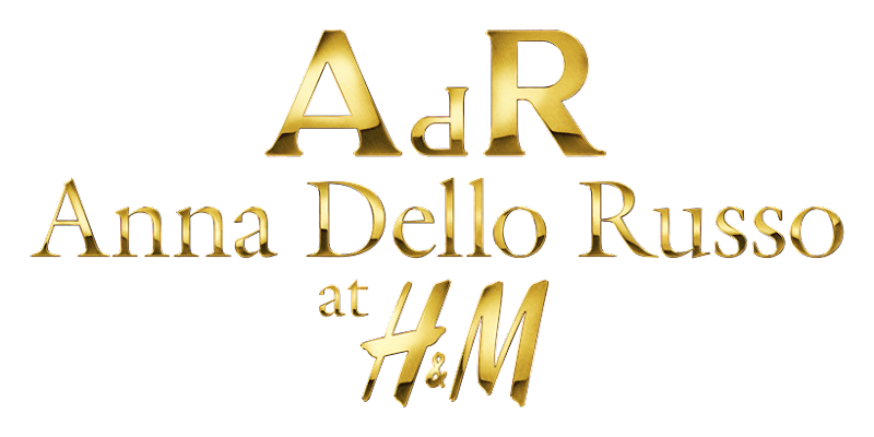 AdR_HM_Small_EN