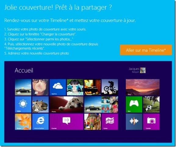 photo-couverture-facebook-windows8-e1352968348395