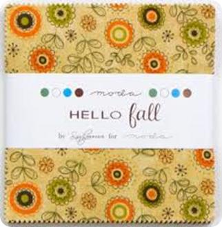 hello_fall