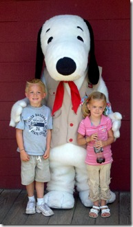 knotts - snoopy 6-17-2011 10-23-30 PM