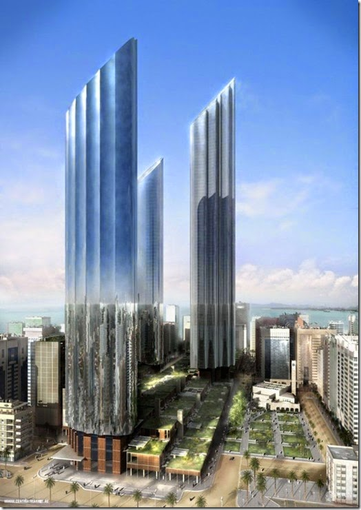worlds-tallest-buildings-027