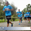 Allianz15k2014pto3-0901.jpg